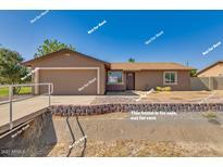 View 9938 E Quarterline Rd Mesa AZ