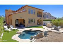 View 10074 E South Bend Dr Scottsdale AZ