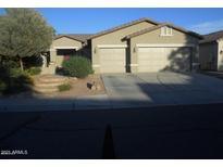 View 3625 N 127Th Dr Avondale AZ