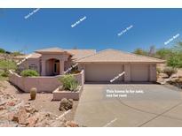View 15655 N Cabrillo Dr Fountain Hills AZ