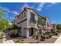 View 1861 E Frye Rd # 102 Gilbert AZ