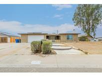View 11840 N 49Th Dr Glendale AZ