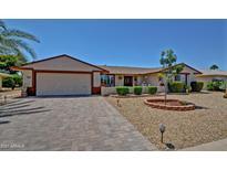 View 9205 W Glen Oaks N Cir Sun City AZ