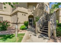 View 15380 N 100Th St # 1096 Scottsdale AZ