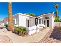 View 402 W Kings Ave Phoenix AZ