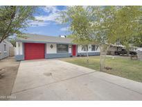 View 5021 W Mclellan Rd Glendale AZ