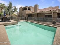 View 7310 E Solcito Ln Scottsdale AZ