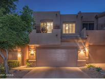 View 11656 N 135Th Pl Scottsdale AZ
