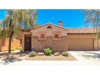 View 4521 W Branham Ln Laveen AZ