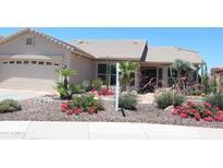 View 3930 E Colonial Dr Chandler AZ