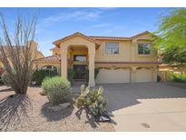 View 11253 N 129Th Way Scottsdale AZ