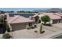 View 9064 E Karen Dr Scottsdale AZ