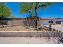 View 11636 N 32Nd Pl Phoenix AZ