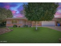 View 6914 E Flossmoor Ave Mesa AZ