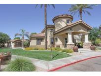 View 10136 E Southern Ave # 2050 Mesa AZ