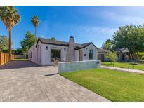 View 1049 E Clarendon Ave Phoenix AZ