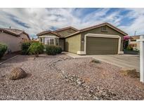 View 3756 E Gleneagle Pl Chandler AZ