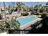 View 7401 E Northland Dr # 4 Scottsdale AZ