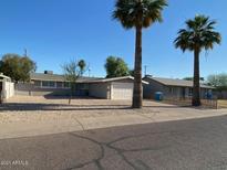 View 3817 W Ruth Ave Phoenix AZ