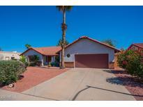 View 301 E Glencove St Mesa AZ