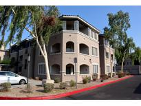 View 5345 E Van Buren St # 112 Phoenix AZ