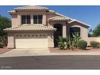 View 16033 N 7Th Dr Phoenix AZ