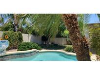 View 2042 E Palm Beach Dr Chandler AZ