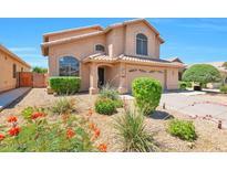View 9687 E Ludlow Dr Scottsdale AZ