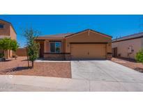 View 8125 W Pueblo Ave Phoenix AZ