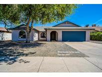 View 7347 W Colter St Glendale AZ