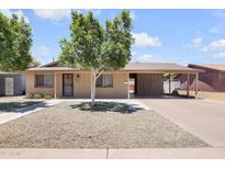 View 4208 W Morten Ave Phoenix AZ