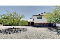 View 5527 W Marconi Ave Glendale AZ