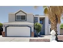 View 6214 W Caribe Ln Glendale AZ