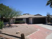 View 14625 N 37Th Dr Phoenix AZ