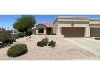 View 2618 N 62Nd St Mesa AZ