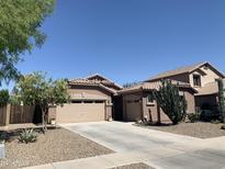View 7329 N 72Nd Ave Glendale AZ