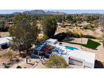 View 10462 N 60Th Pl Paradise Valley AZ