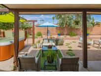 View 5220 E Crocus Dr Scottsdale AZ