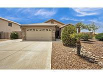 View 8653 W Tumblewood Dr Peoria AZ