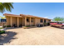 View 6740 W Isabell Ln Glendale AZ