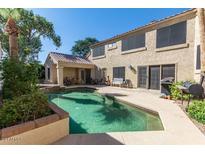 View 7176 N Via De Amigos N Scottsdale AZ