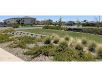 View 5735 N 107Th Ln Glendale AZ