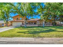 View 4328 E Indianola Ave Phoenix AZ