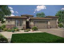 View 5725 N 107Th Ln Glendale AZ