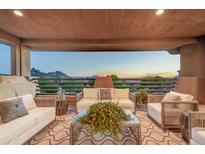 View 10222 E Southwind Ln # 1003 Scottsdale AZ