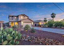 View 2219 E Contention Mine Rd Phoenix AZ