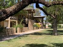 View 5226 N 20Th St # B7 Phoenix AZ