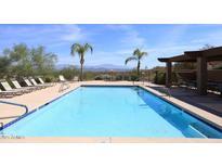 View 17103 E Grande Blvd # 13 Fountain Hills AZ