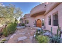 View 8300 E Dixileta Dr # 304 Scottsdale AZ