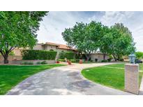 View 3835 E Minton Pl Mesa AZ